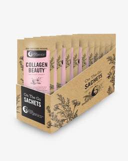 Collagen Beauty™  Sachets