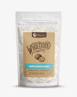 organic-desiccated-coconut-1kg
