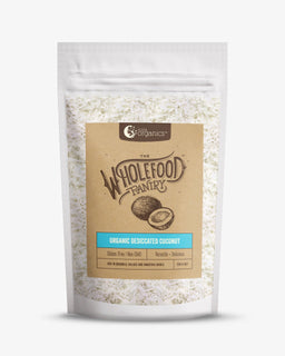 organic-desiccated-coconut-200g