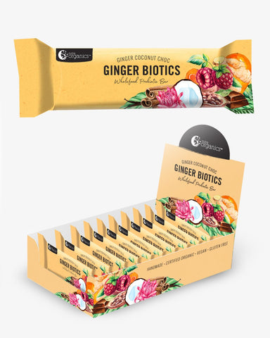 ginger biotics exotic jamu bar