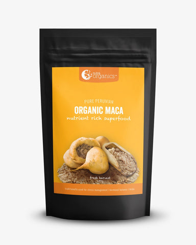 organic-maca-powder-150g