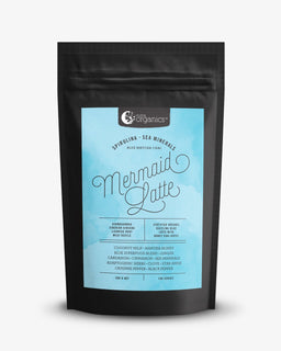 mermaid-latte-500g