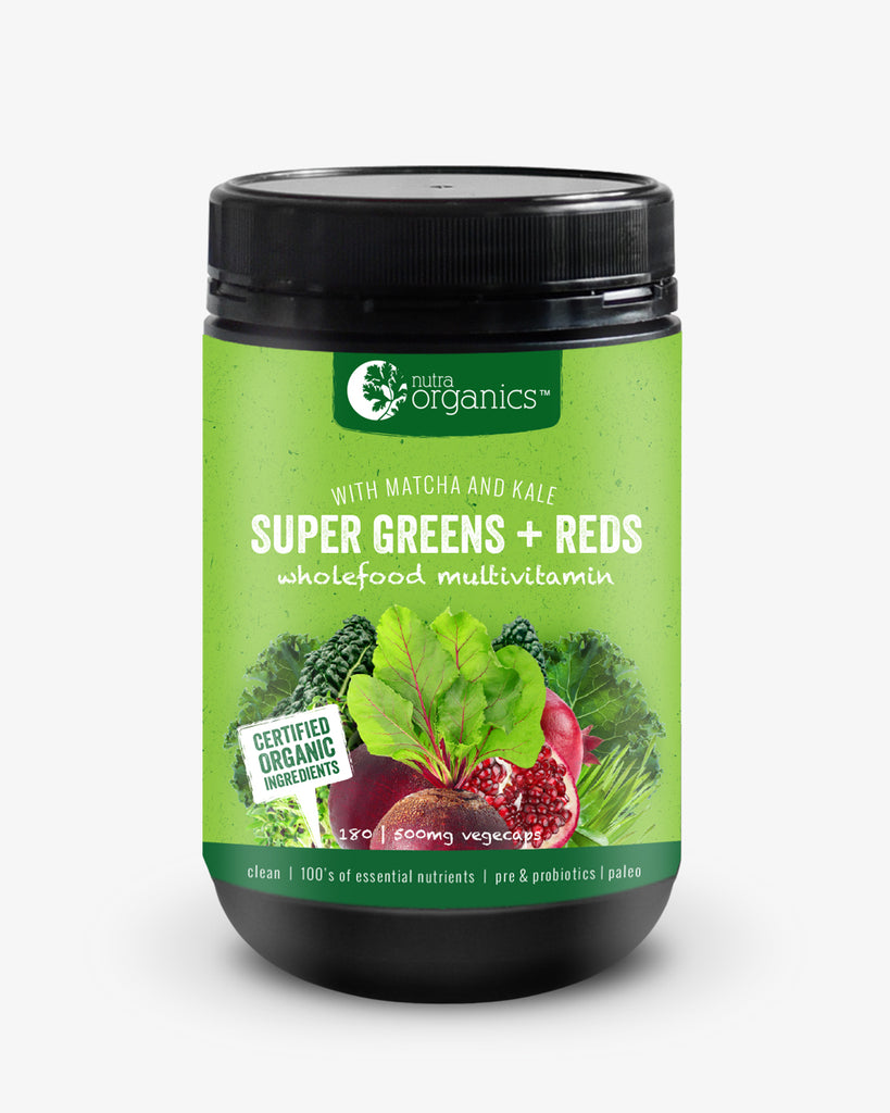 super-greens-plus-reds-caps