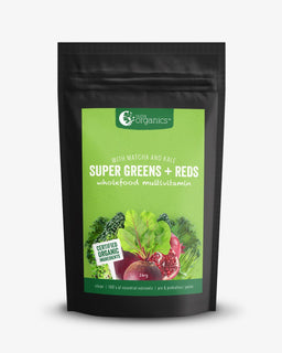 super-greens-plus-reds-1kg