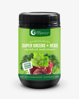 super-greens-plus-reds-600g