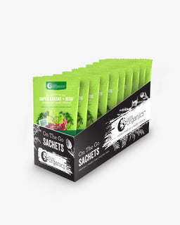 super-greens-plus-reds-sachets-box-14x6g