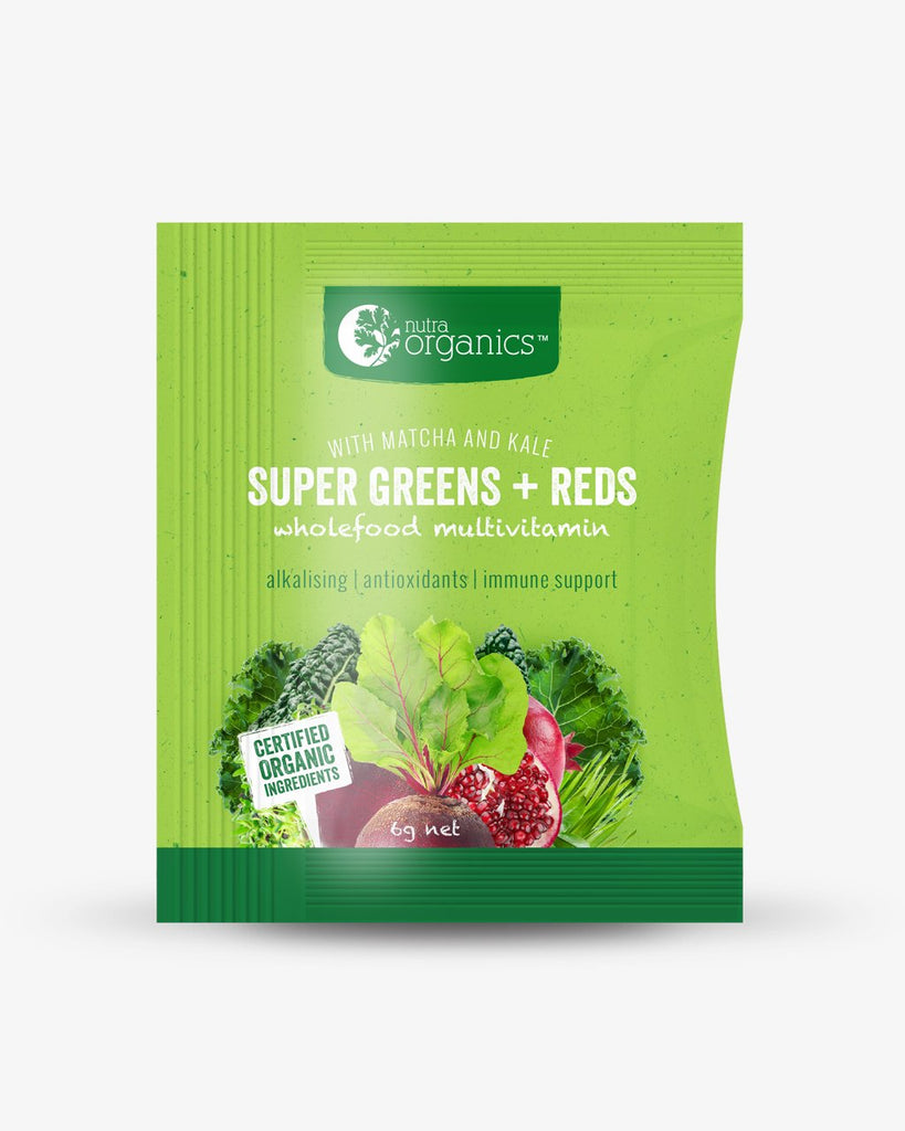 super-greens-plus-reds-sachets