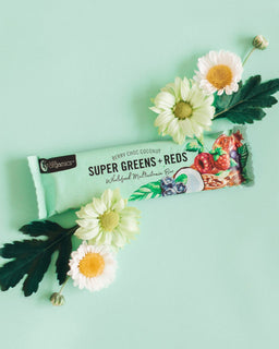 super-greens-plus-reds-bar