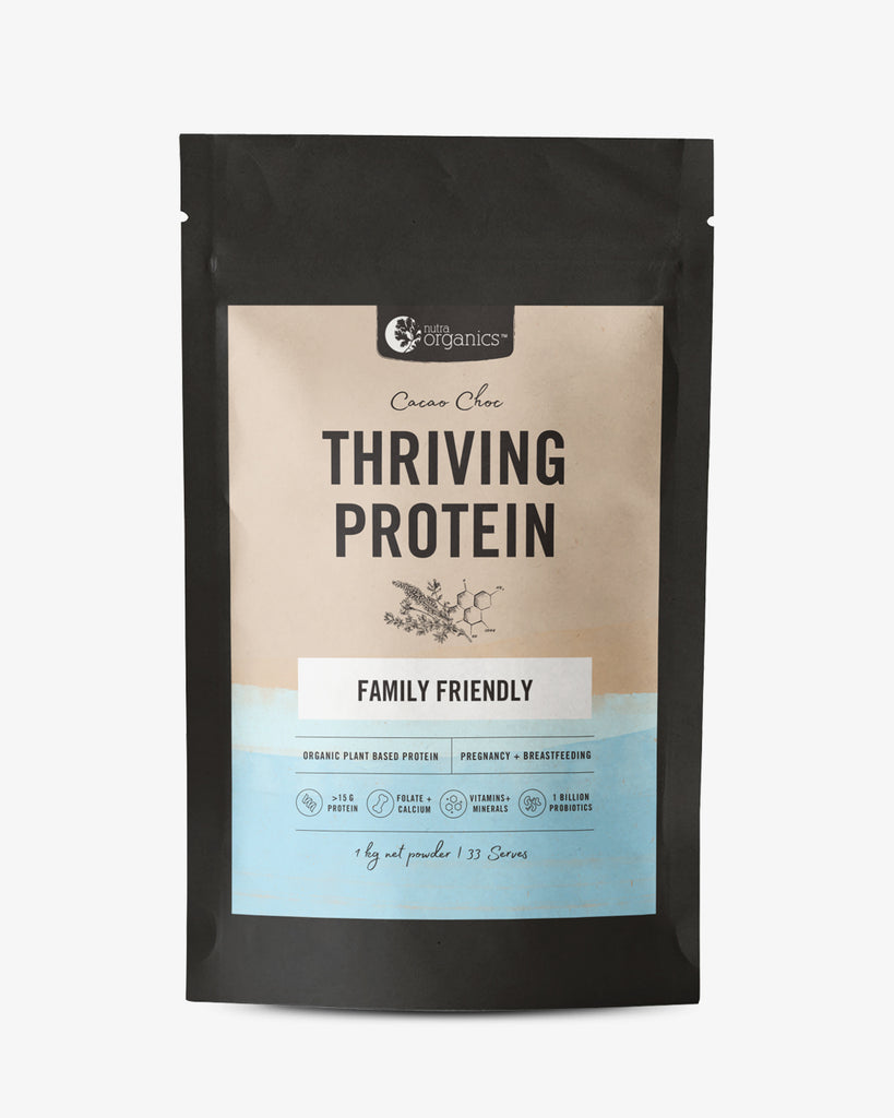 thriving-protein-classic-cacao-choc-1kg