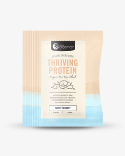 thriving-protein-classic-cacao-choc-sachet-30g