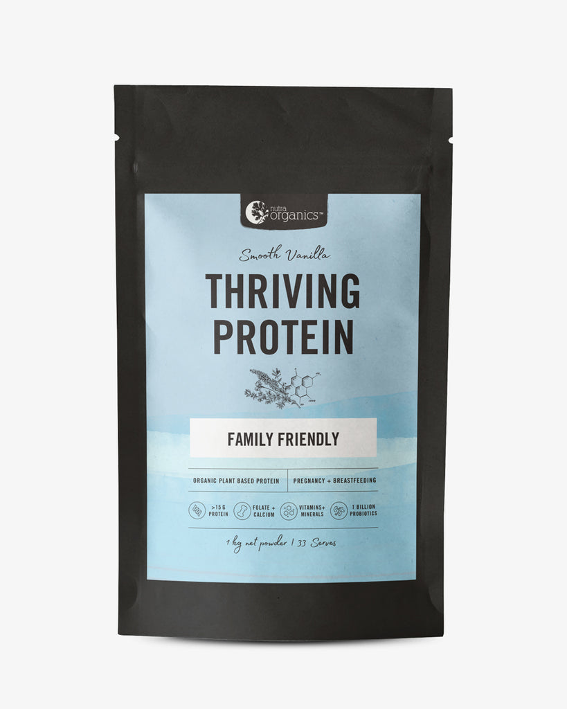 thriving-protein-smooth-vanilla-1kg