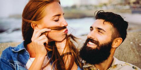 Why Beard Oil is a Must for Men?