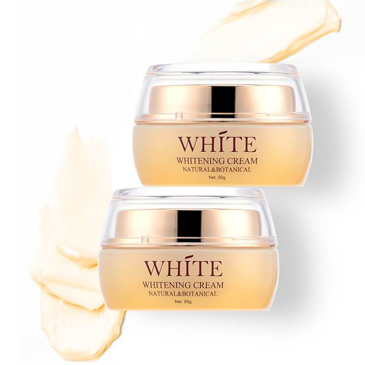 Skin Whitening Product Series