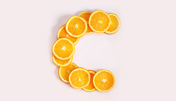 vitamin-c-for-skincare