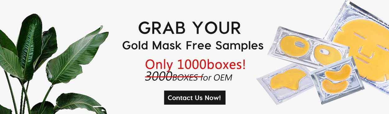 24K-GOLD-MASK---FREE-SAMPLES