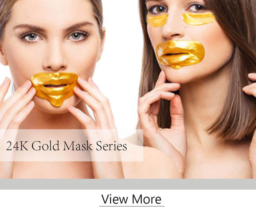 24k gold mask faq - gold face mask - antiaging1