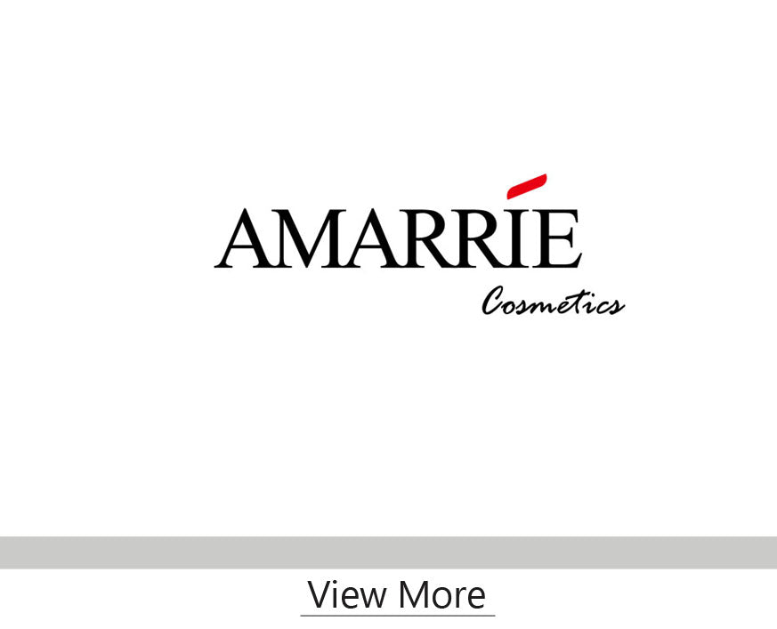 Amarrie Coemetics - private label - wholesale