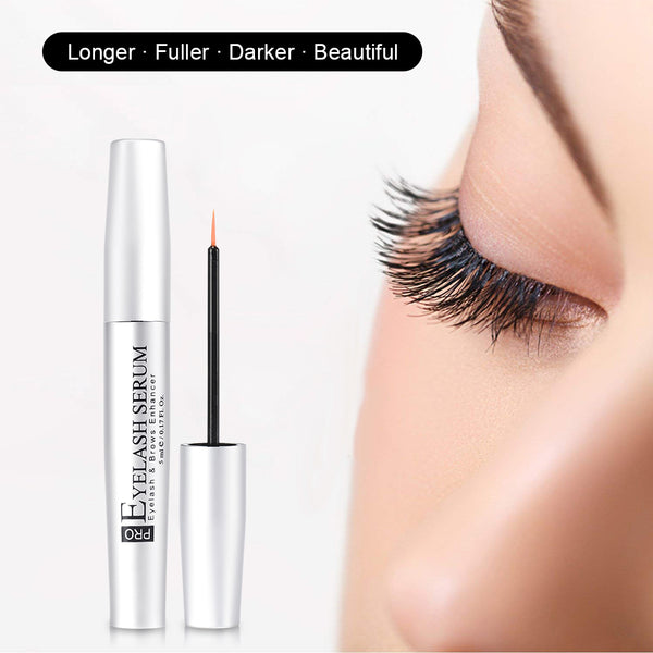 Neutriherbs Eyelash Growth Serum