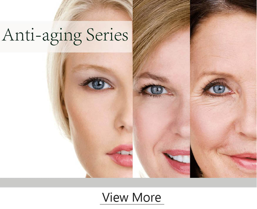anti-aging-anti wrinkle series faq-retinol cream-eye gel