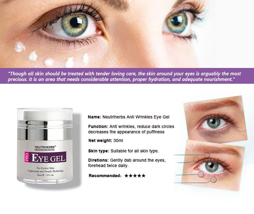 anti-aging-eye-cream