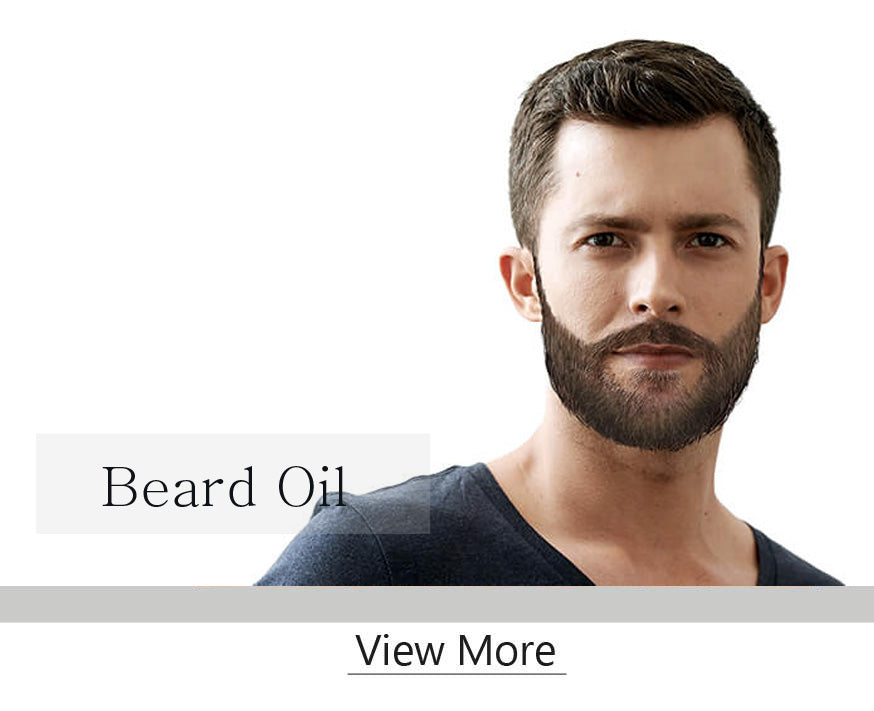 beard-oil-faq---beard-growth-oil-best-beard-oil