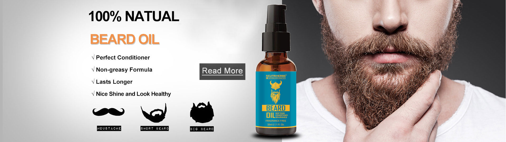 beard products-beard care-beard grooming