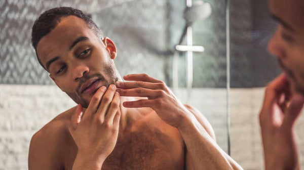 best beard care products