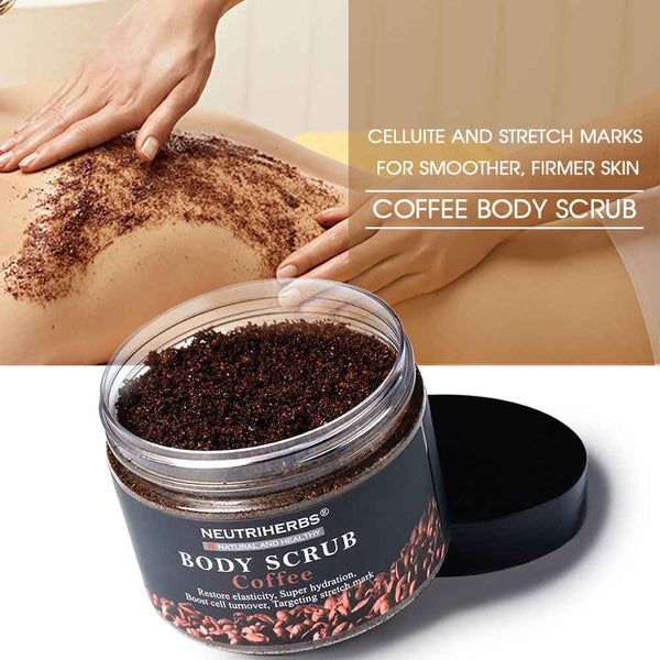 best cellulite scrub-amarrie cosmetics