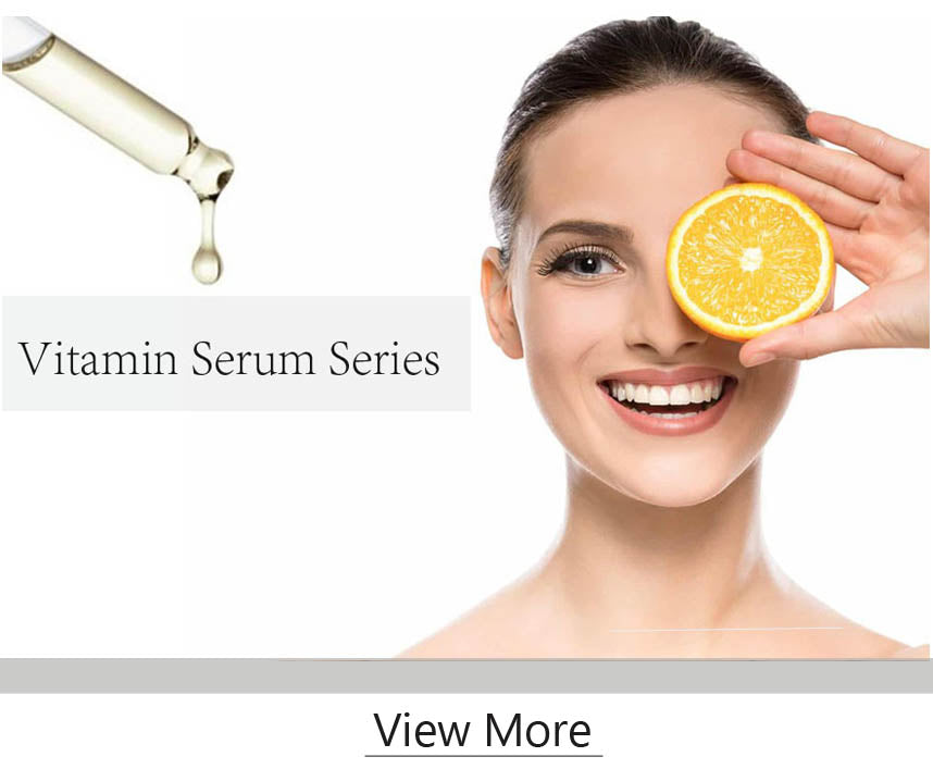 best face serum faq - vitamin c serum- retinol serum - hyaluronic acid serum