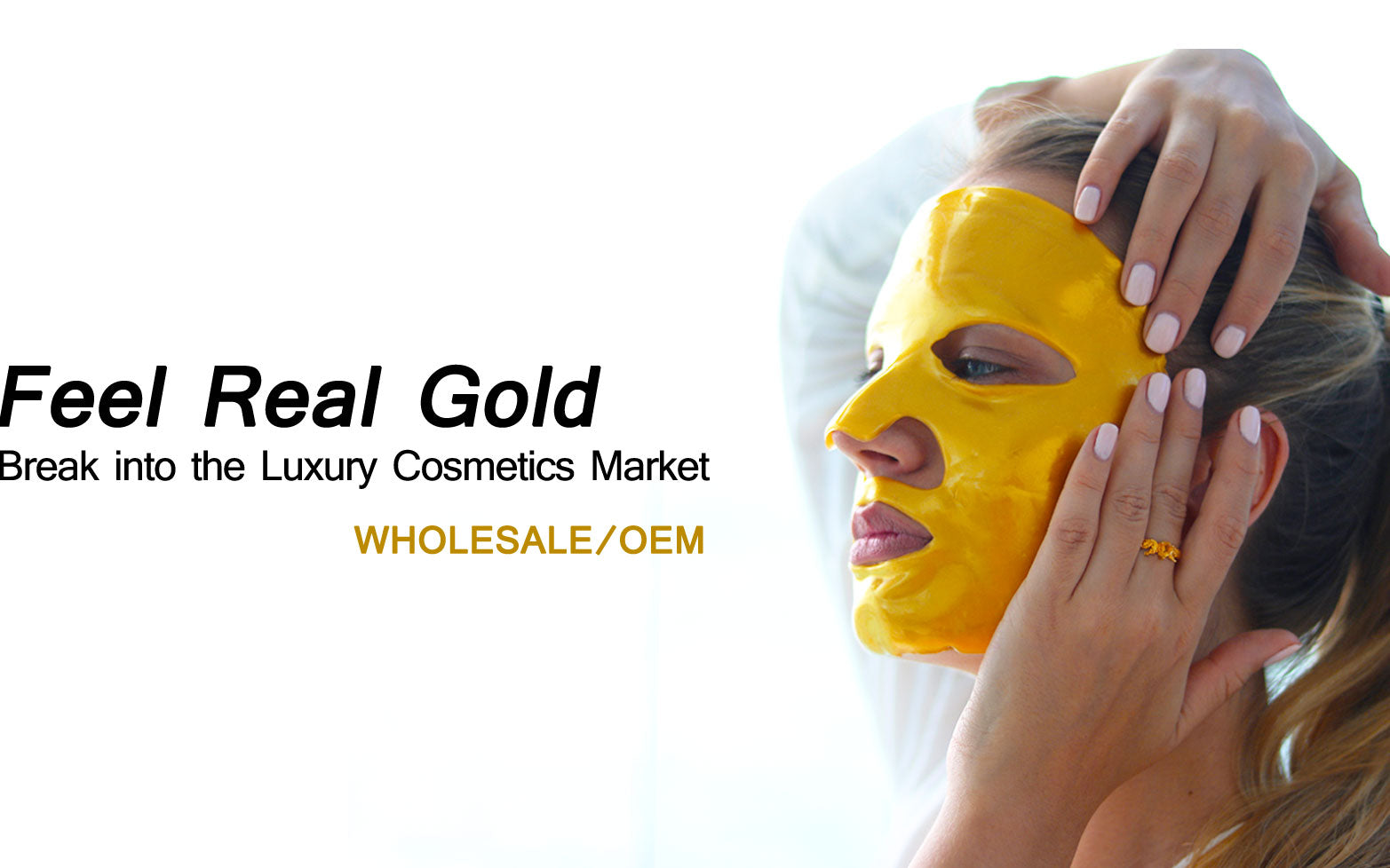 gold-collagen-mask---gold-mask---private-label---Wholesale1