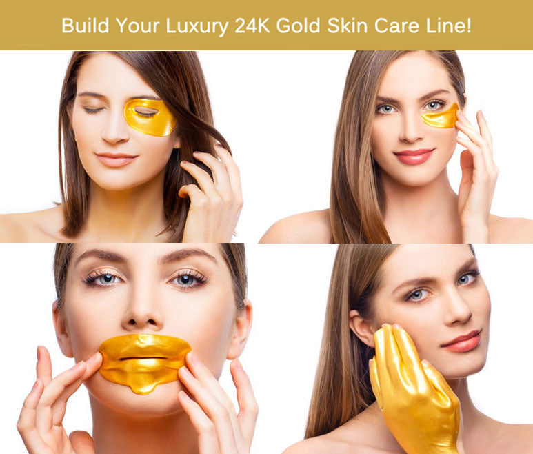 gold-mask-24k-facial-collagen-mask