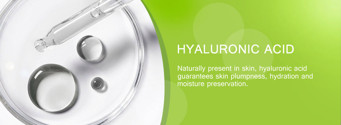 hyaluronic acid serum hyaluronic acid supplements for skin