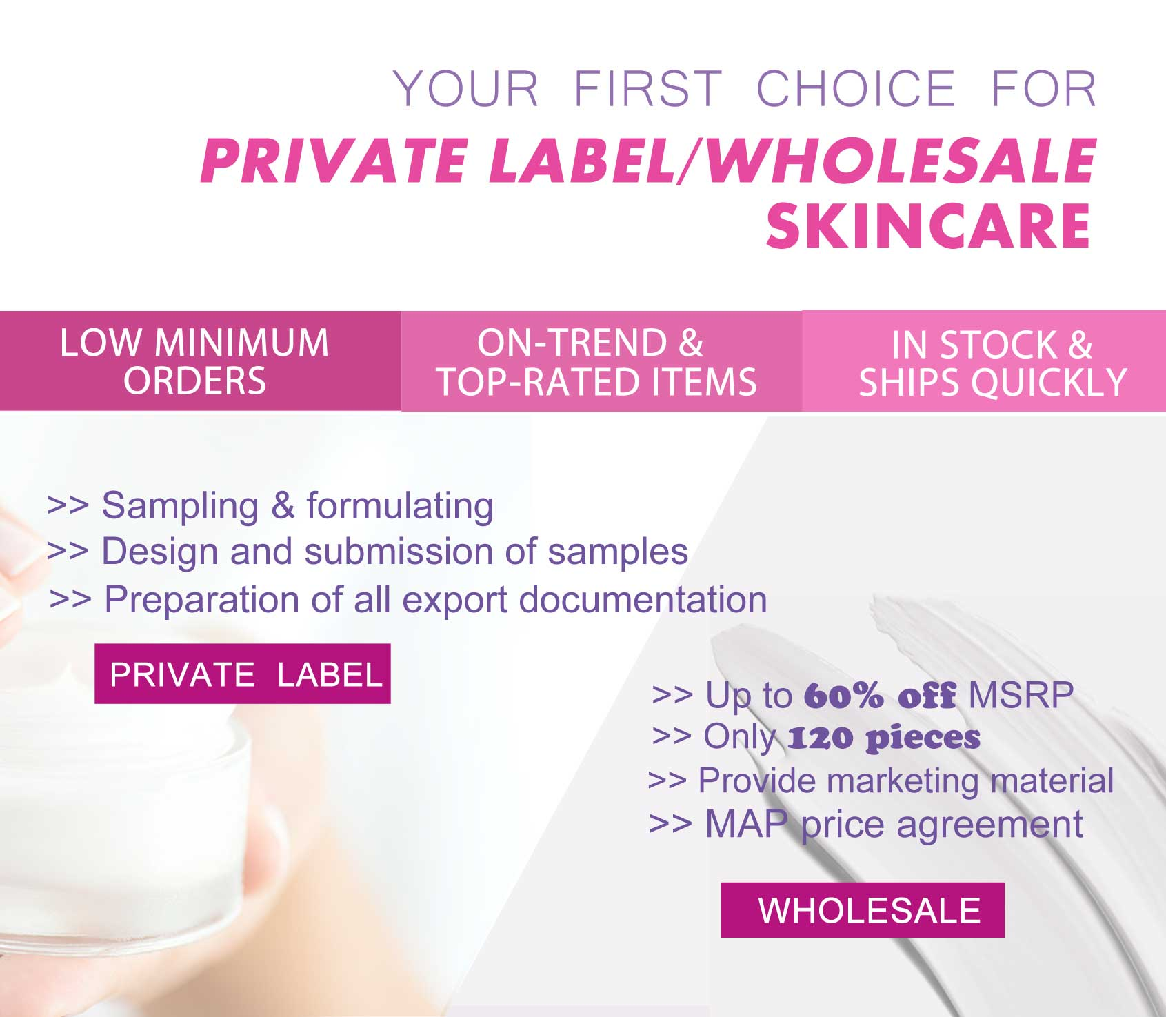 private-label-wholesale-neutriherbs
