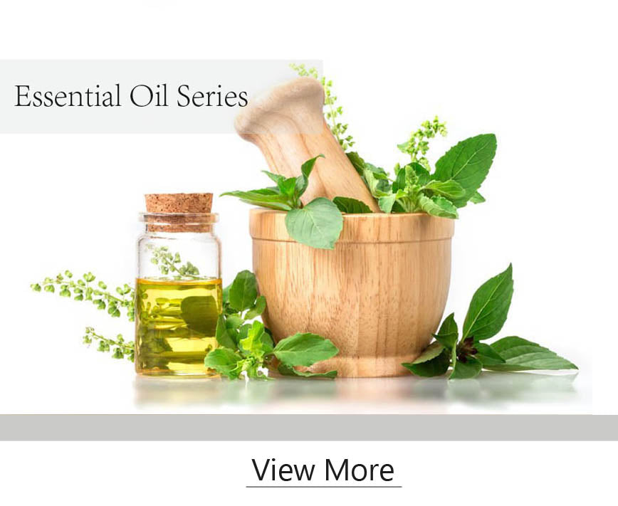 pure essential oils FAQ - aromatherapy essential oils - natural essential oils-1