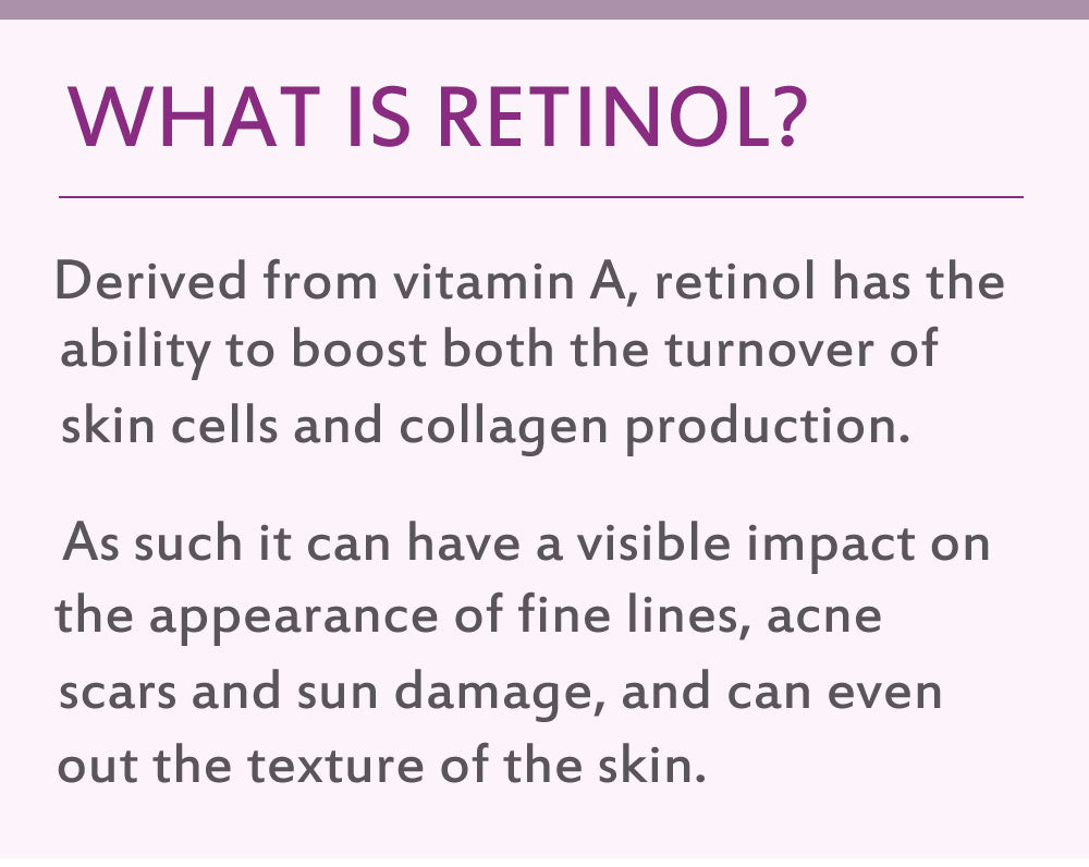retinol-cream---anti-wrinkle