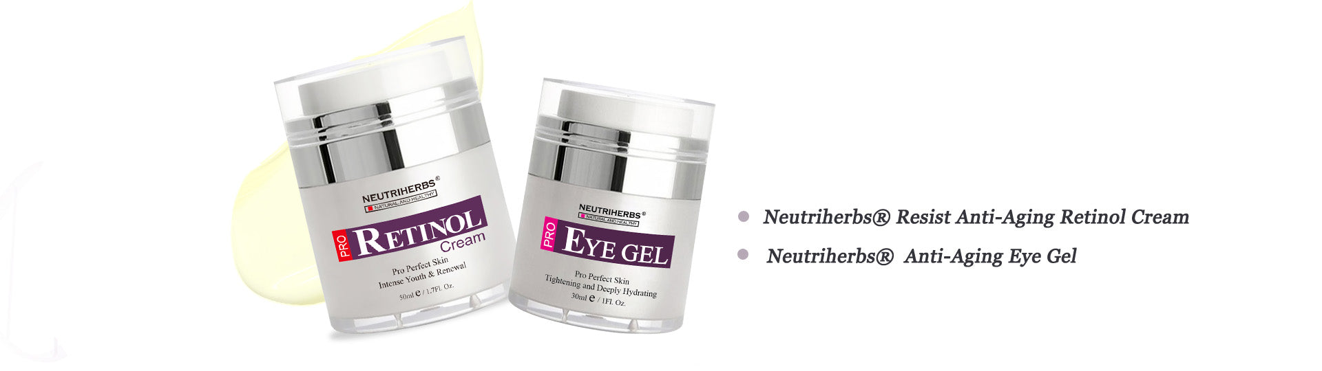 retinol-face-cream-retinol-night-cream-antiagingeyecream-eyelash-serum-faq