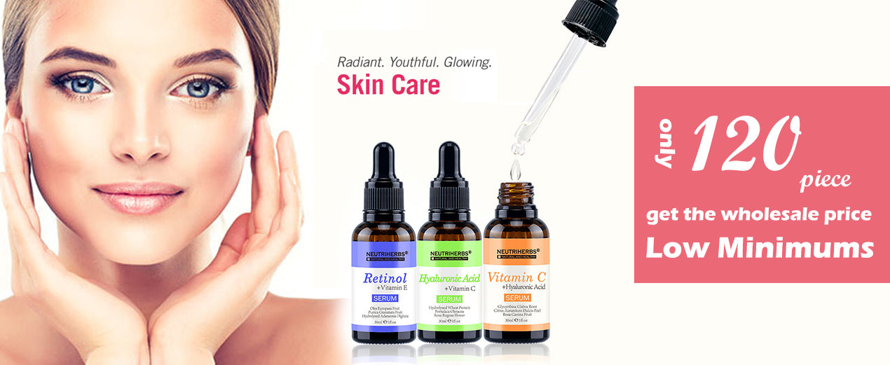 affordable vitamin c serum