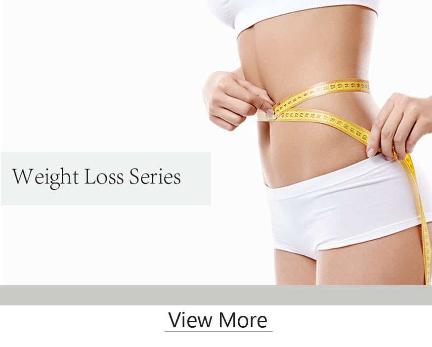 weight loss faq - stomach wrap -weight loss wraps