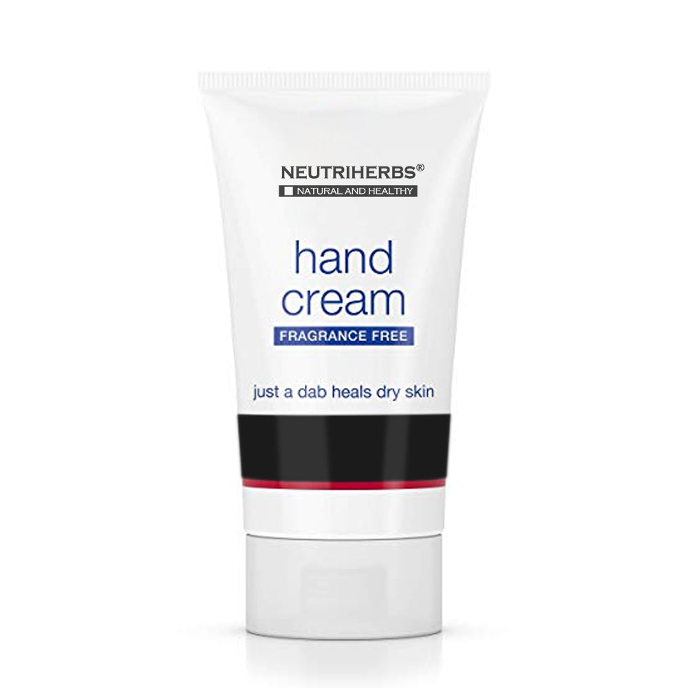 Glycerin for Dry, Rough Hands, Intensive Hand Cream Private Label | Short Delivery Time - amarrie cosmetics