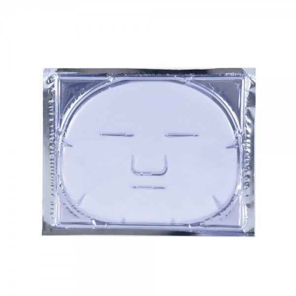 Collagen Crystal Mask – Facial Mask Wholesale - amarrie cosmetics