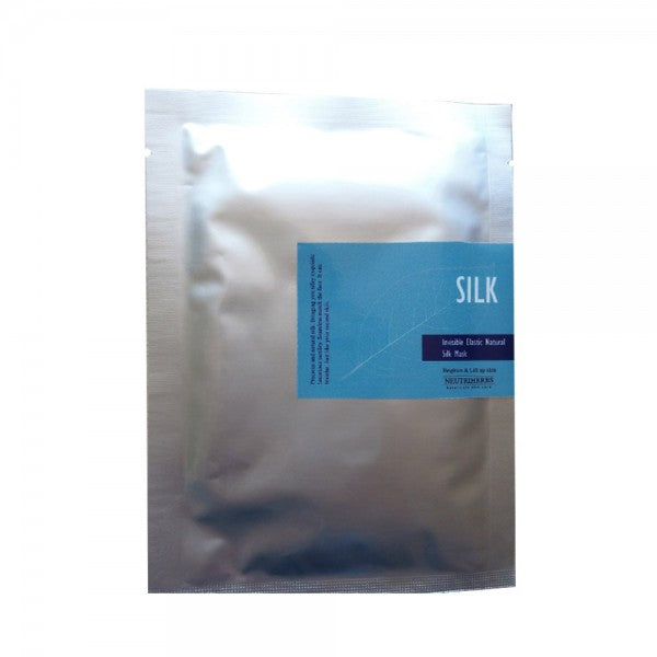 Slip Silk Face Mask – Hydrating Face Mask - amarrie cosmetics