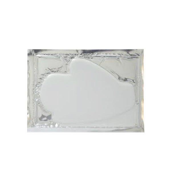 Collagen Hand Crystal Mask – Moisturizing & Nourishing - amarrie cosmetics