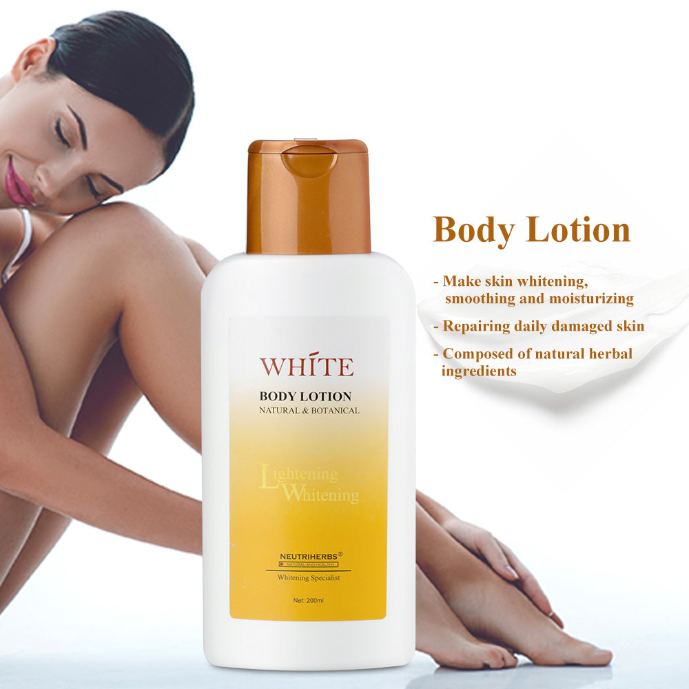Best Whitening Body Lotion for Dark Skin - amarrie cosmetics