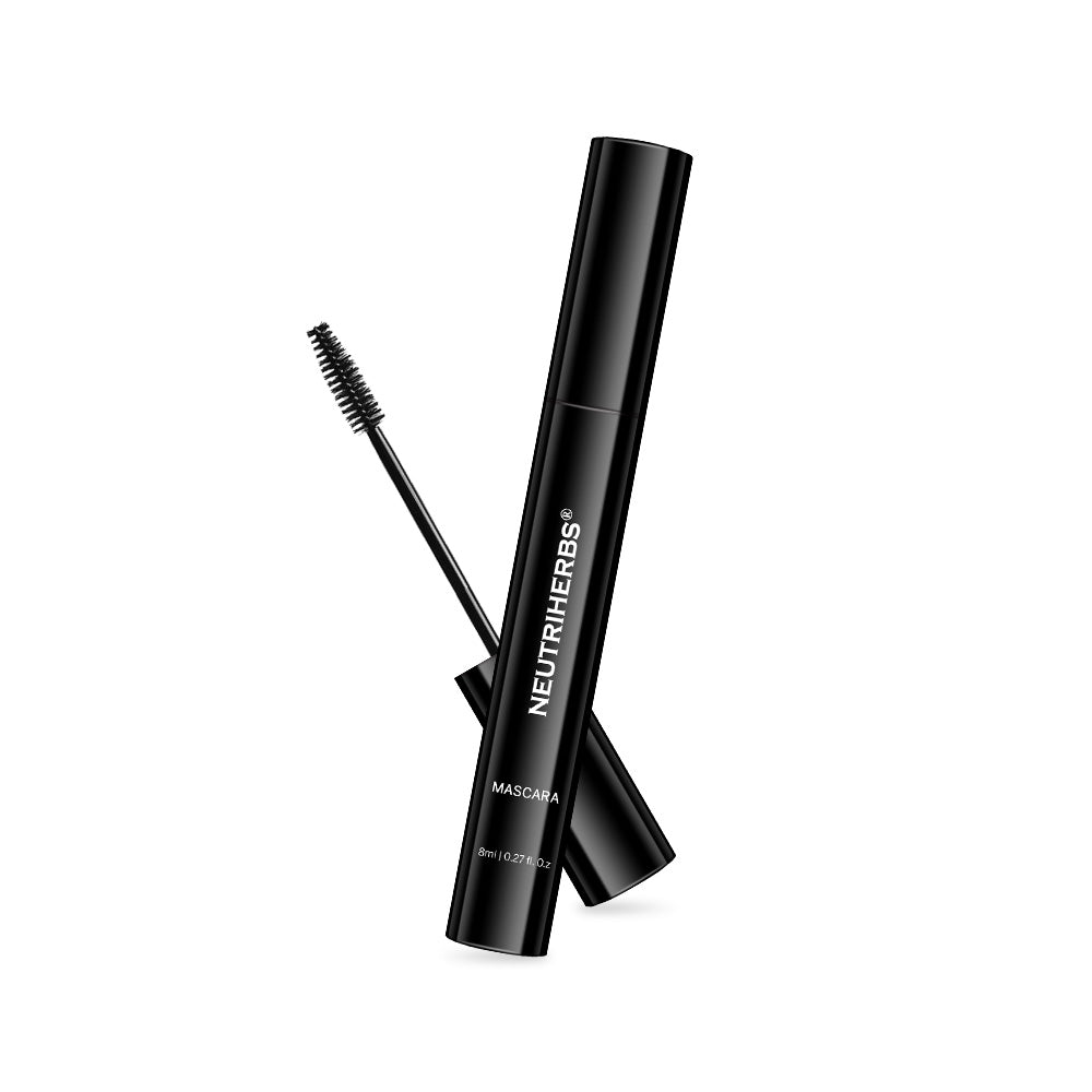 Neutriherbs Mascara