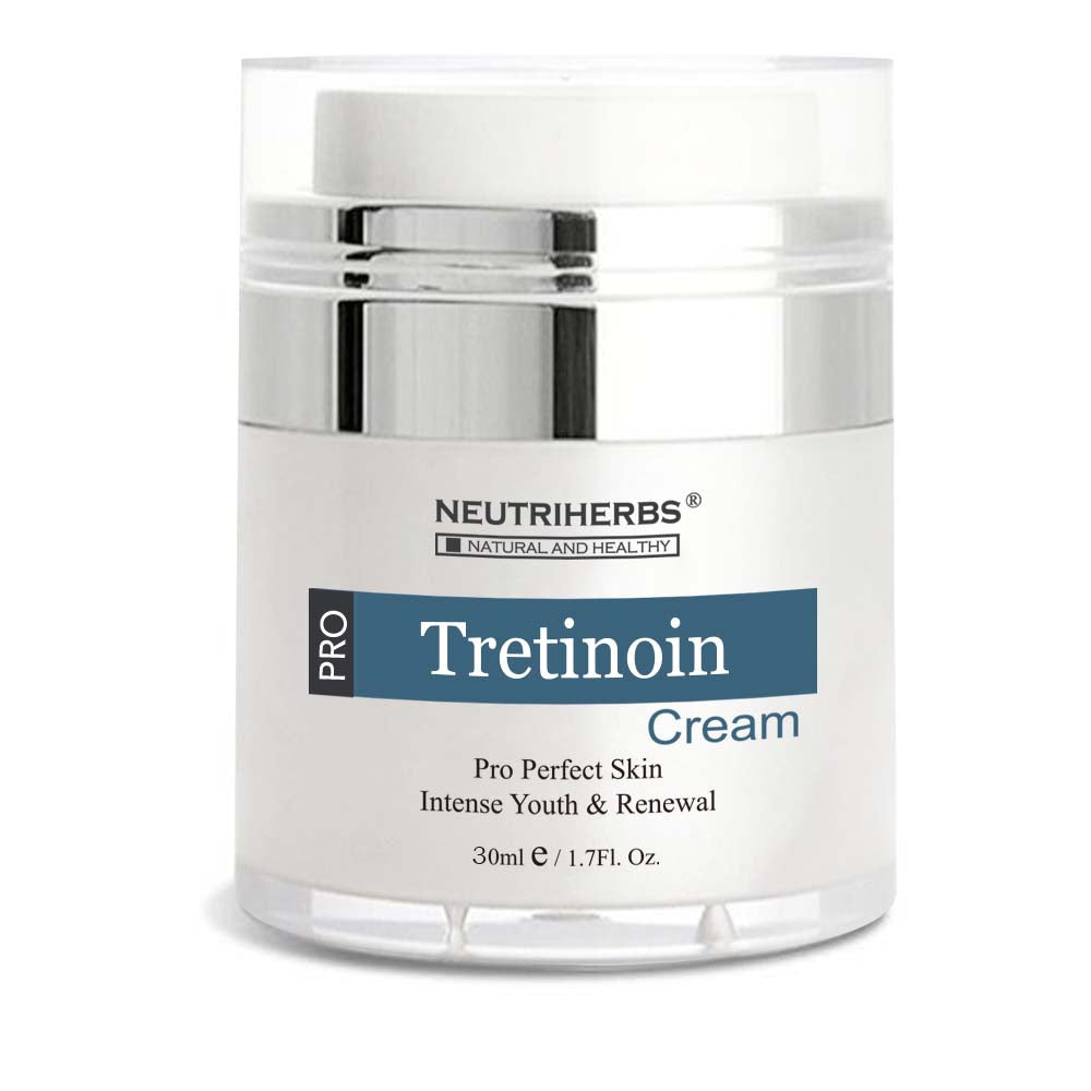 Dark Spot Corrector Remover Tretinoin Cream Private Label | Free Design - amarrie cosmetics