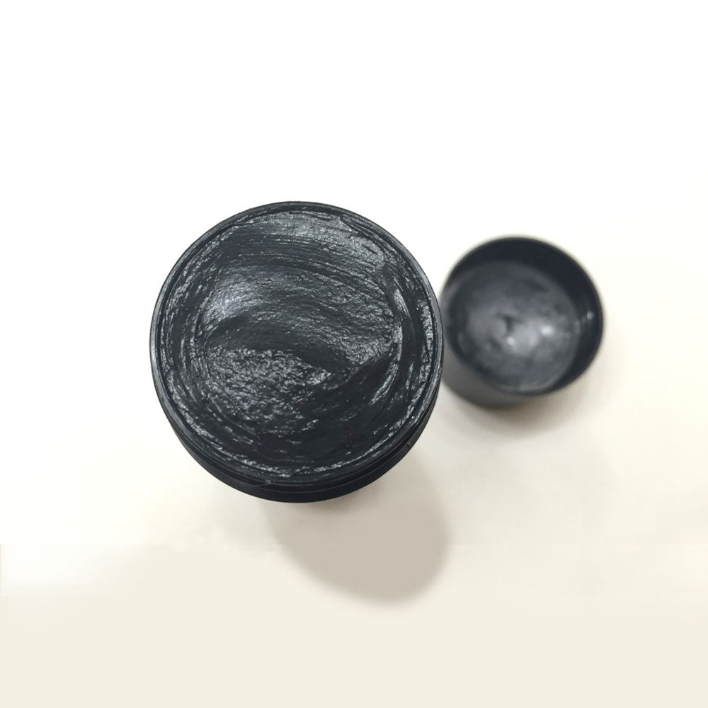 Charcoal Detox Cleansing Stick - Private Label - amarrie cosmetics