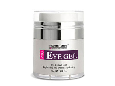 Under Eye Cream For Wrinkles Fine Lines Private Label Amarrie