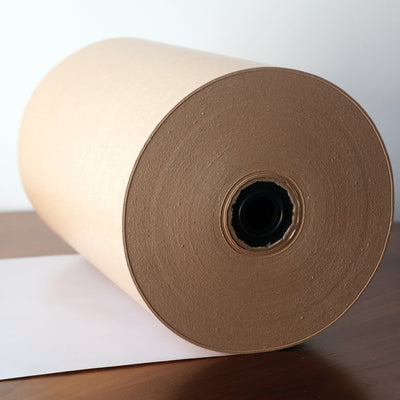 One-Ply Roll