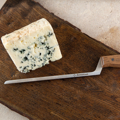 Blue Cheese Knife