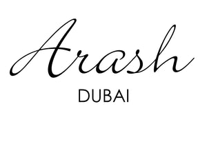 Arash leather